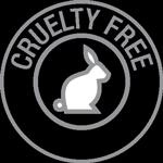 picto cruelty-free