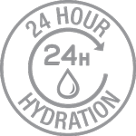 picto hydratation
